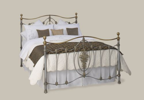 OBC brass-and-iron-bedstead-ardmore